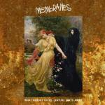 Membranes new album is a prog-punk masterpiece
