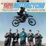 The Vicious Cycles come roaring out of the garage with album number three