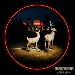 The Menzingers come up with an album of the year contender with Hello Exile