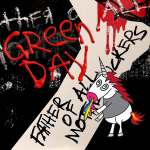 Green Day return with 13th studio album Father of All… – could it be unlucky for some?