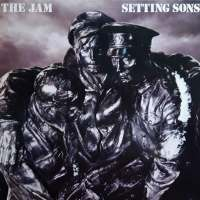 Why Setting Sons is The Jam album that every music lover should have in their collection