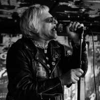 UK Subs cancel all their live dates for the rest of 2020