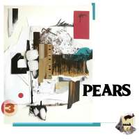 PEARS justify the hype with a powerful slice of modern hardcore on album number three