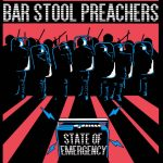 The Bar Stool Preachers share eerie footage of deserted London streets on video for charity single State Of Emergency