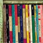 Blackpool punks Litterbug make an old school album with a refreshing modern twist