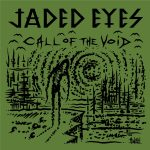 Jaded Eyes channel the best of classic UK and US punk and hardcore influences on third album