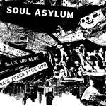 Soul Asylum cover Dead Kennedys classic to help George Floyd Memorial Fund