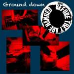 Before They Are Hanged release new single Ground Down as a taste of debut album in the making