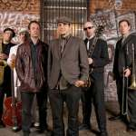 The Slackers announce new single, classic album re-press and live-streamed show