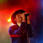 Maxïmo Park announce new album Nature Always Wins plus UK tour dates for 2021