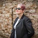 Penetration's Pauline Murray announces two Invisible Girls shows as she releases new album