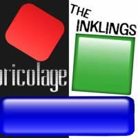 The Inklings offer an alternative sound from Zeitgeist 77 pair