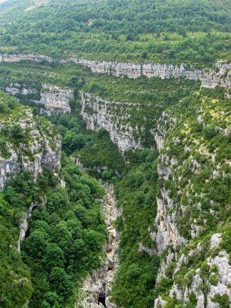 Artuby River
