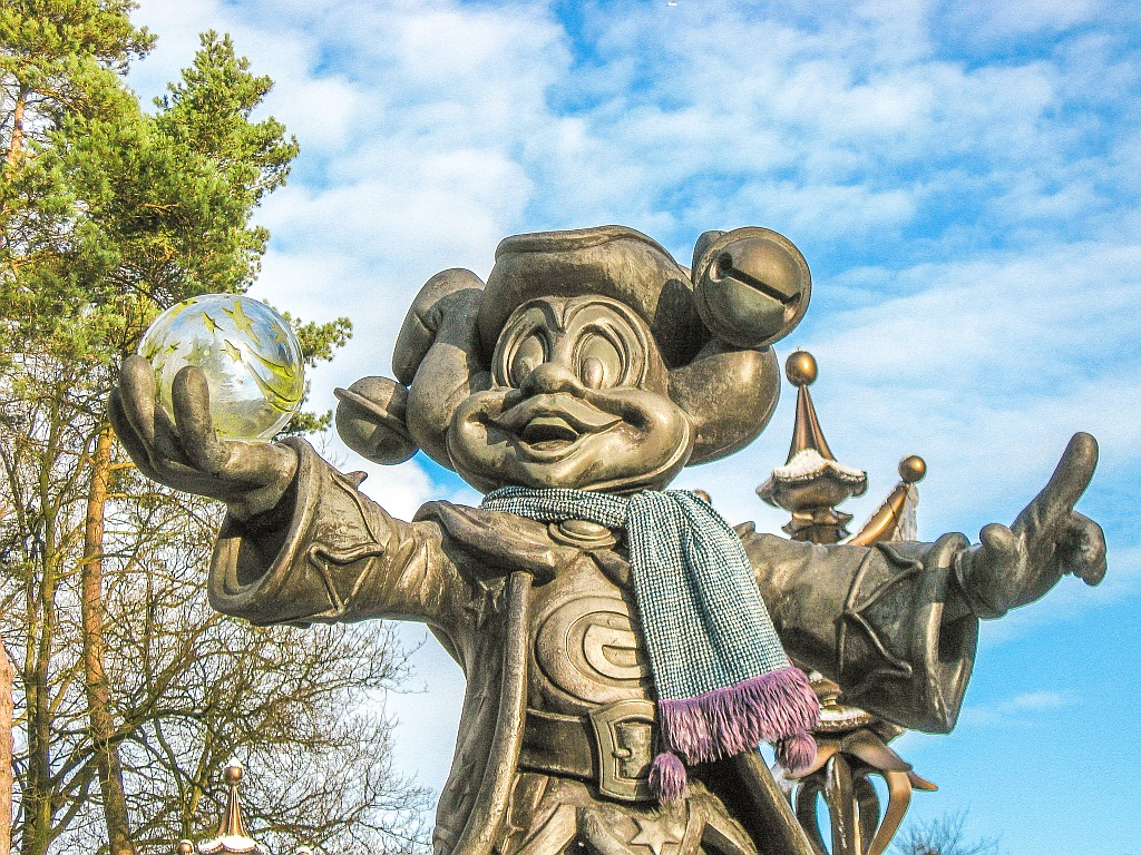 Where to stay near Efteling? The ultimate guide to hotels near Efteling