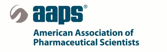 This image has an empty alt attribute; its file name is aaps-logo-2.jpg