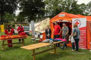 Piknik Rodzinny 06.2018-32