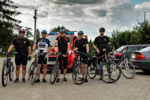 Mundur na rowerze 06.2018-32