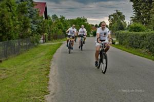 Mundur na rowerze 06.2018-35
