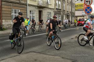 Mundur na rowerze 06.2018-37