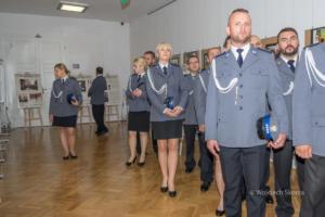 100 lecie Policji-24