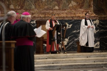 anglican-evensong-st-peters-3