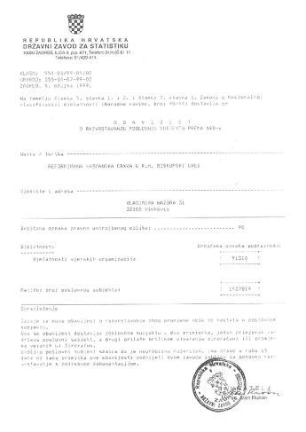 S55C-6e18031012401-page-001