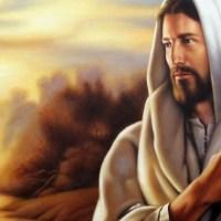 KRIST KAO DOBRI PASTIR - Što to znači nama danas?