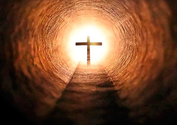 MOŽEMO LI ČINITI VEĆA DJELA NEGO ISUS? Evo što možemo učiniti i više – IPA