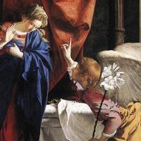 ŠTO ZNAČI DA JE KRIST I BOG I ČOVJEK?- Razmatranje Apostolskog vjerovanja