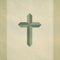 KRIST JE PROROK, SVEĆENIK I KRALJ - Razmatranje Apostolskog vjerovanja