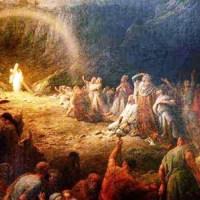 ŠTO ZNAČI DA JE KRIST SAŠAO NAD PAKAO? - Razmatranje Apostolskog vjerovanja