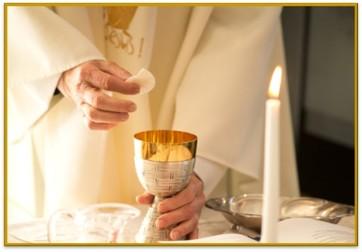 communion-for-web_1