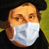 ZNATE LI KOJA JE POVEZANOST EPIDEMIJE I LUTHEROVE HIMNE REFORMACIJE?