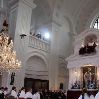 NOVI BISKUP SLOVAČKE EVANGELIČKE CRKVE U SRBIJI