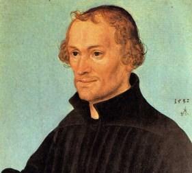Philipp-Melanchthon-1532-e13284997806441