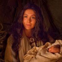 POŠTUJU LI PROTESTANTI MARIJU KAO BOGORODICU?