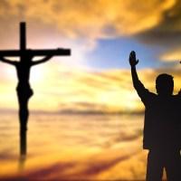 TVOJA SMRT MOJ JE ŽIVOT - Pohvala Kristovoj pobjedi