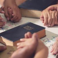Petnaest savjeta za dubok i efikasan molitveni život