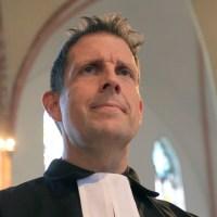 Suđenje luteranskom pastoru u Njemačkoj zbog izjava o homoseksualcima