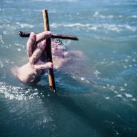 PRED TVOJIM KRIŽEM KLEČIM - Zahvalnost za križ Kristov