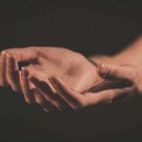 SVE MOJE MILOSTI DOLAZE PO KRISTU - Molitva