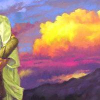 ŠTO ZNAČI DA SMO POSINJENI U KRISTU?