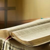 Martin Luther: MOLITVA ONIH KOJI NE MOGU DOĆI U CRKVU