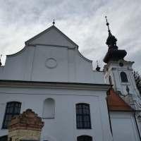 PRAVOMOĆNA PRESUDA! Reformatska kršćanska crkva Mađara u Hrvatskoj pravni je sljednik Reformirane kršćanske crkve