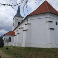 Molitva za kršćansko jedinstvo u Kneževim Vinogradima