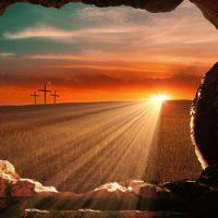 Što Kristovo uskrsnuće znači za sadašnjost?