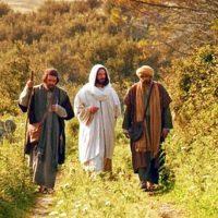 Prepoznajemo li uskrslog Isusa?
