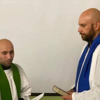 U Splitu održano prvo bogoslužje Protestantske reformirane kršćanske crkve