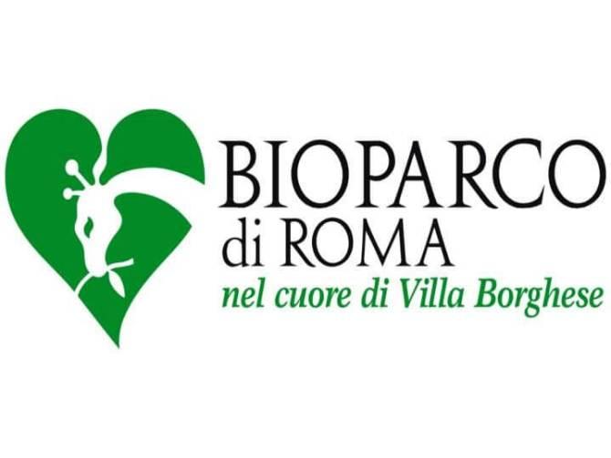 Il Bioparco, lo zoo nel cuore di Villa Borghese a Roma