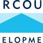 Harcourt Developments